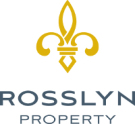Rosslyn Property Ltd, East Kilbride branch logo