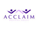 Acclaim Housing Group, Acclaim Housing Group logo