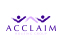 Acclaim Housing Group, Acclaim Housing Group