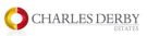 Charles Derby Estates Wear Valley, County Durham details
