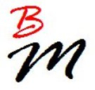 Bruce Mather Limited, Boston Commercial branch logo