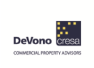 Devono Property Ltd, London logo