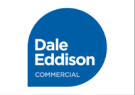 Dale Eddison Commercial, West Yorkshire logo