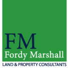 Fordy Marshall, Wetherby branch logo
