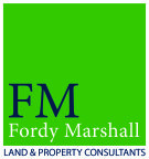 Fordy Marshall Limited, Wetherby branch logo