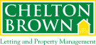Chelton Brown , Daventry branch logo