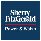 Sherry Fitzgerald Power & Walsh Carrick, Co. Tipperary logo