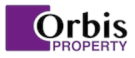 ORBIS PROPERTY, Glasgow branch logo