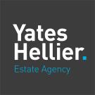 Yates Hellier, Glasgow logo