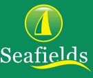 Seafields Estates, Ryde logo
