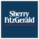 Sherry FitzGerald, Killester logo