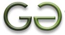 Grant Anthony, Cheltenham logo
