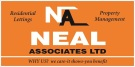 Neal Associates, Callington branch logo