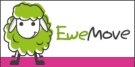EweMove Sales and Lettings, Bishops Cleeve branch logo