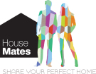 Housemates, Macclesfield logo