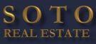 Soto Real Estate , Cadiz  details