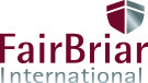 Scarborough Group International logo