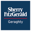 Sherry FitzGerald Geraghty, Co Meath details
