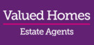 Valued Homes, Coventry logo
