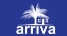 Arriva Real Estate, Mahe details