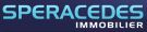 Speracedes Immobilier, Speracedes logo