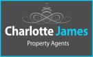 Charlotte James Property, Truro details