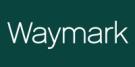 Waymark, Uffington branch logo