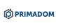 Primadom, Geneva logo