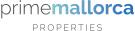 Prime Mallorca Properties, Mallorca details