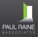 Paul Raine Chartered Surveyor, Saint Paul details