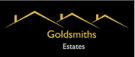 Goldsmiths Estates, Sheffield branch logo