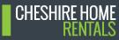 Cheshire Home Rentals Ltd, Nantwich branch logo