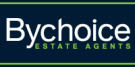 Bychoice, Bury St Edmunds- Sales logo