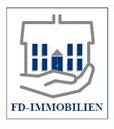FD-Immobilien, Rheinland-Pfalz logo