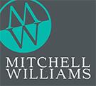 Mitchell Williams, Cheadle branch logo