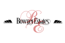 Bowyer Estates Ltd, Northwich branch logo