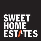 Sweet Home Estates, Paralimni details