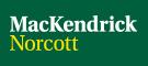 MacKendrick Norcott, Winterbourne logo