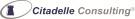 Citadelle Consulting , Marbella  logo