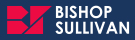Bishop Sullivan, Brighton logo