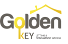 Golden Key Estates, Leamington Spa logo