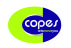 Copes Estate Agents, Grays
