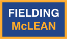FIELDING MCLEAN SOLICITORS, Glasgow - Sales logo