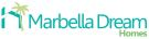 Marbella Dream Homes, Marbella logo