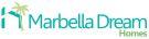 Marbella Dream Homes, Marbella details