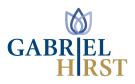 Gabriel Hirst Estate Agency, Bristol logo