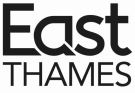 East Thames Group Limited, East Thames Group branch logo