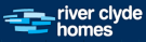 River Clyde Homes, River Clyde Homes branch logo