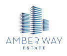 Amber Way Estate Ltd, London branch logo