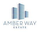 Amber Way Estate Ltd, London branch logo